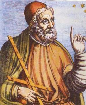 http://commons.wikimedia.org/wiki/File:Claudius_Ptolemaeus.jpg