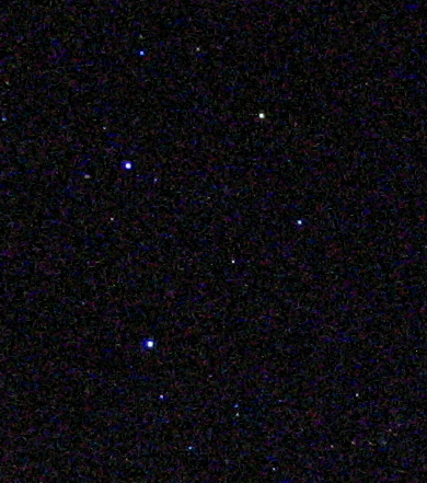 http://commons.wikimedia.org/wiki/File:Crux_constellation.png