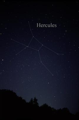 http://upload.wikimedia.org/wikipedia/commons/0/0f/HerculesCC.jpg