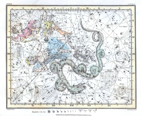 http://www.istockphoto.com/stock-photo-25817139-vintage-constellation-map.php